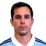 Augusto Solari