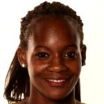 Aurelle Awona