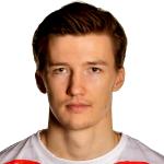 Axel Kryger