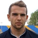 Axel Maraval