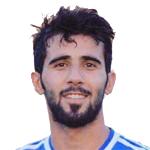 Bashar Resan