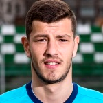 Béla Csongor Fejér