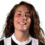 Benedetta Glionna