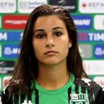 Benedetta Orsi