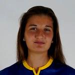 Bianca Giulia Bardin