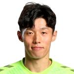 Bo Kyung Kim