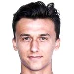 Bogdan Calin