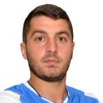 Bogdan Florin Barbu