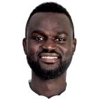 Boubacar Fofana