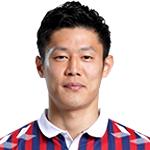 Byong Jun An