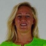 Camilla Forcinella
