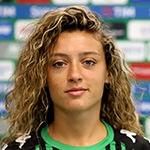 Camilla Labate