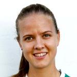 Caroline Moller