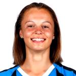 Caterina Fracaros