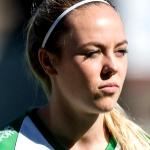 Cathrine Emelie Dahlström