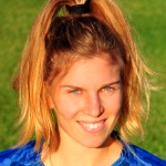 Cecelia Prugna