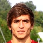 Cedric Sacras