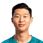 Chaimin Lim