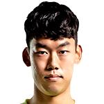 Chan-gi Ahn