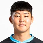Choe Yeong-Eun