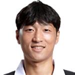 Choi Yeong-jun