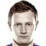 Christer Hansen