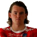 Christian Roer