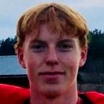 Christoffer Gjertsen