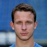 Christophe Janssens
