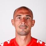 Christophe Lepoint