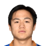 Christopher Cheng