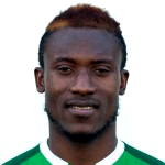 Christopher Udeh