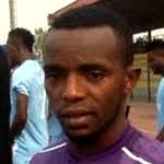 Chukwuka Onuwa