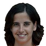 Claudia Ciccotti