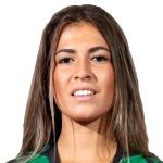 Claudia Natali