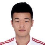 Cong Huang