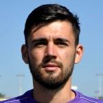 Constantin Stoica