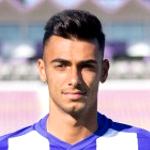 Cosmin Bîrnoi