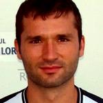 Cosmin Frăsinescu