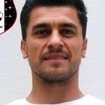 Cristian Daniel Oros
