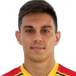 Cristian Dell'Orco