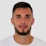 Cristian Glauder