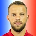 Cristian Neguț
