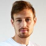 Cristian Sîrghi