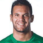 Cristiano Pereira