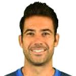 Cristóbal Márquez