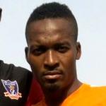 Cyril Olisema