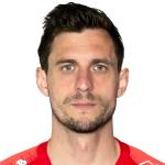 Daniel Alexander Pedersen