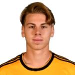 Dániel Csóka