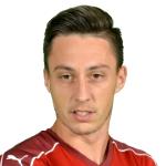 Daniel Ionuț Novac